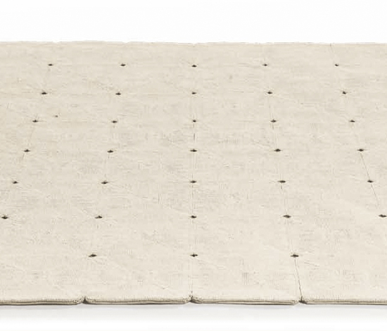 Carpets Loop shell by DEDON | Rugs / Designer rugs