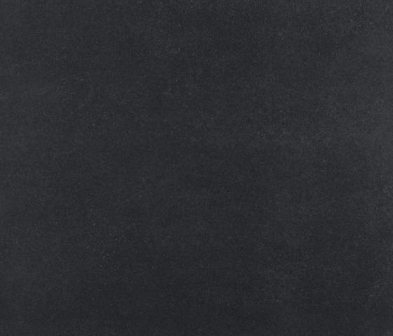 Arquinia-C Antracita by VIVES Cerámica | Floor tiles