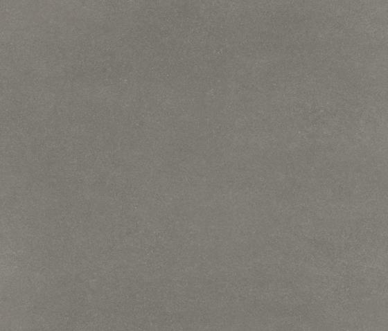 Arquinia-C Cemento by VIVES Cerámica | Floor tiles