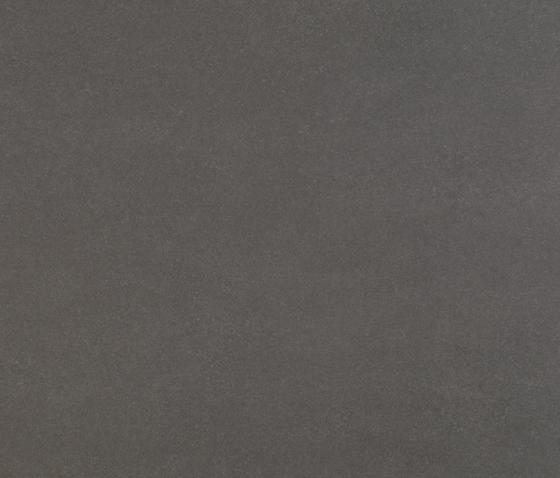 Arquinia-C Grafito by VIVES Cerámica   Floor tiles