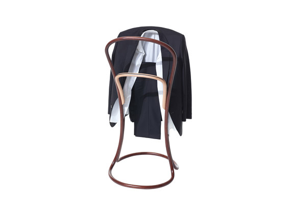 Petalo Hallstand by TON | Clothes racks
