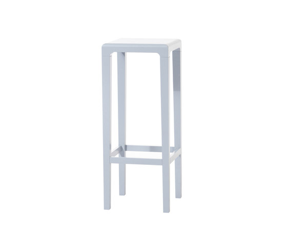 Rioja Barstool by TON | Bar stools