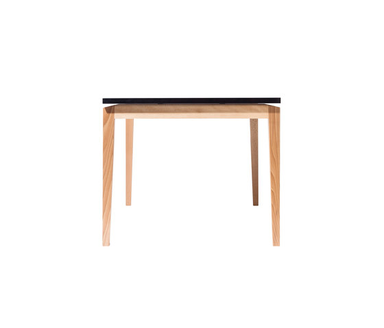 Stockholm 421 700 table de TON | Tables de cantine