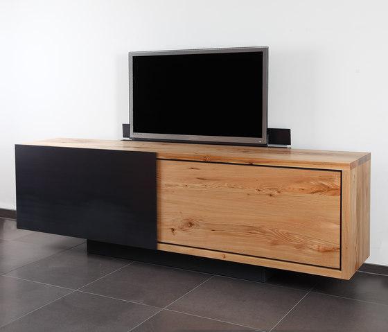 Ricerche correlate a Mobili per tv design