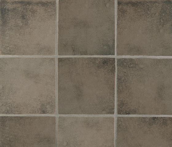 Earth & Fire Touch grey by Porcelanosa | Tiles