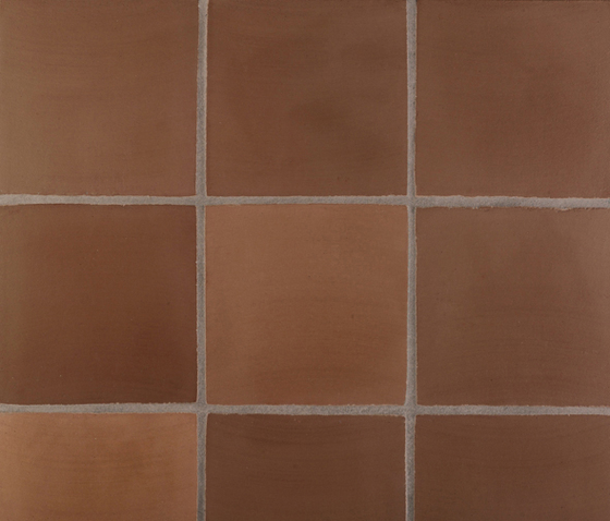 Earth & Fire Touch brown de Porcelanosa | Baldosas de suelo
