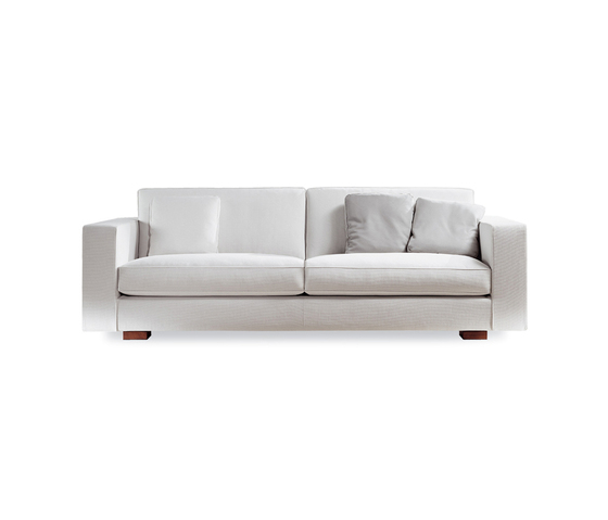 Hilton Sofa * by Minotti | Lounge sofas