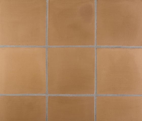 Manual Alamo de Porcelanosa | Baldosas de suelo
