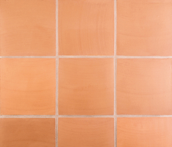 Manual Musgo by Porcelanosa | Tiles