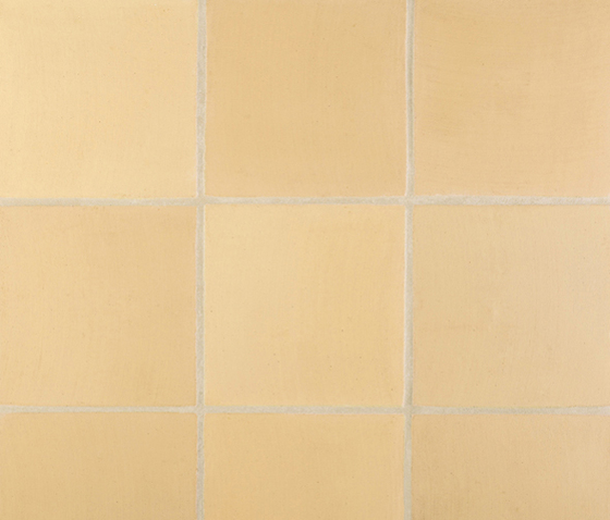Manual Trigo by Porcelanosa | Tiles