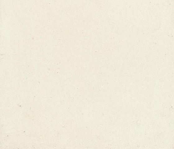 Cement tile spot colour di VIA | Piastrelle cemento
