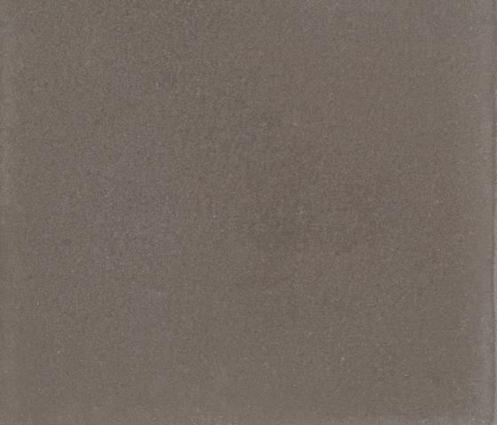 Cement tile spot colour by VIA | Concrete/cement flooring