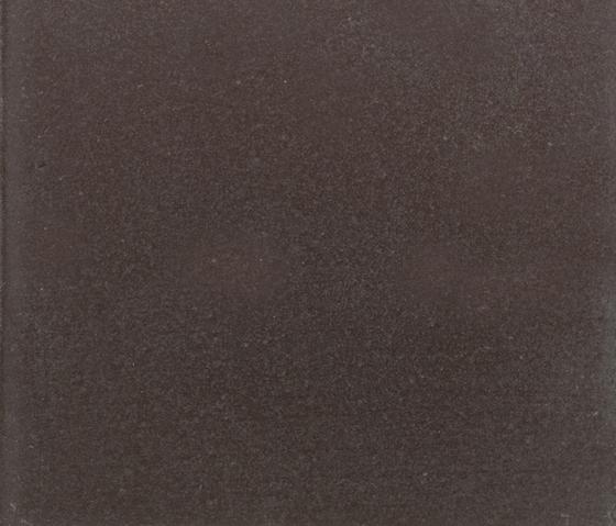 Cement tile spot colour by VIA | Floor tiles