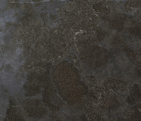 Calizas Belgian Blue Natur by Porcelanosa | Natural stone panels