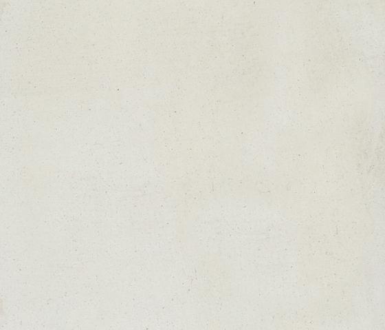Cement tile standard colour di VIA | Piastrelle cemento
