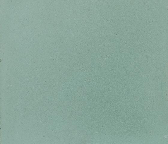 Cement tile standard colour di VIA | Pavimenti in calcestruzzo/cemento