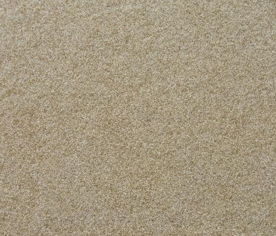 Calizas Burkhara Natur by Porcelanosa | Natural stone slabs