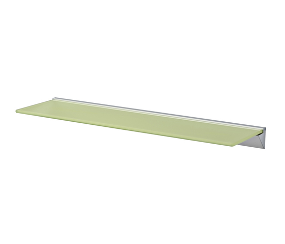 CHAT BOARD® Shelf by CHAT BOARD® | Shelves