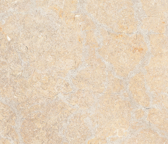 Calizas Sahara Natur by Porcelanosa | Natural stone slabs