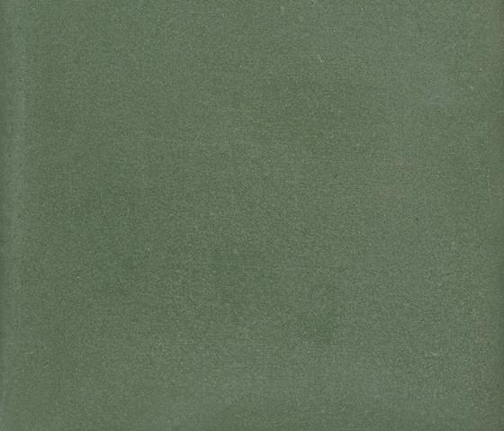Cement tile standard colour by VIA | Concrete tiles
