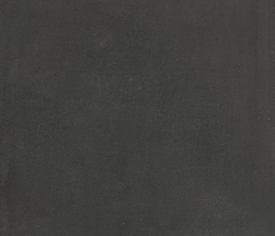 Cement tile standard colour by VIA | Concrete/cement flooring