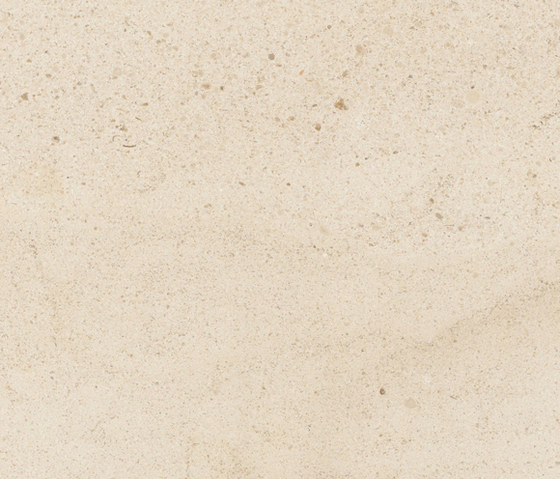 Calizas Xian Natur by Porcelanosa | Natural stone slabs