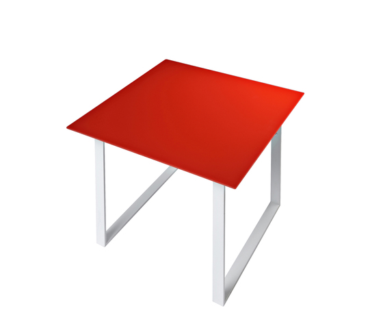 CHAT BOARD® Table by CHAT BOARD® | Meeting room tables