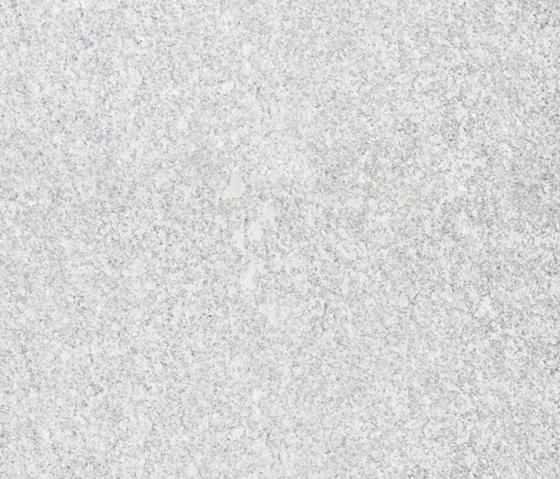 Cuarcitas Chennai White de Porcelanosa | Baldosas de suelo
