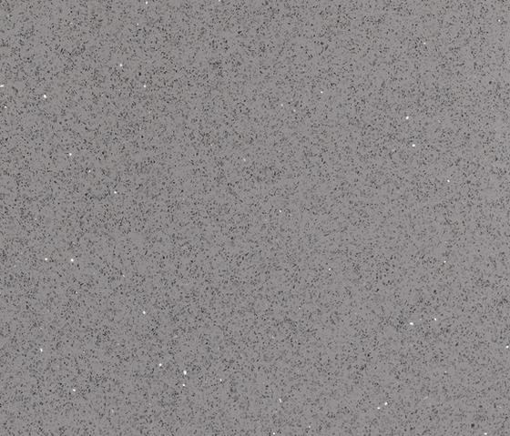DQS Grey by Porcelanosa | Floor tiles