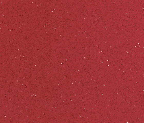 DQS Red by Porcelanosa | Natural stone floor tiles