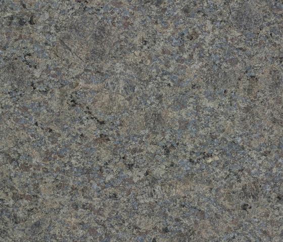 Granitos Lavander de Porcelanosa | Carrelages