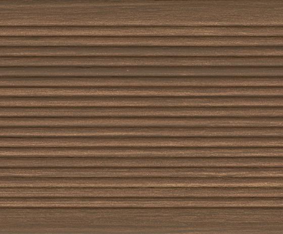 Moorea-R Marrón by VIVES Cerámica | Ceramic panels
