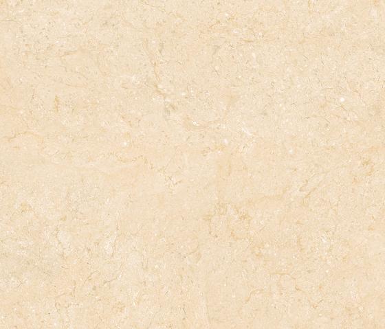 Balbi Marfil Brillo di VIVES Cerámica | Piastrelle/mattonelle da pareti