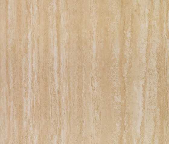Travertino-PR Crema by VIVES Cerámica | Floor tiles