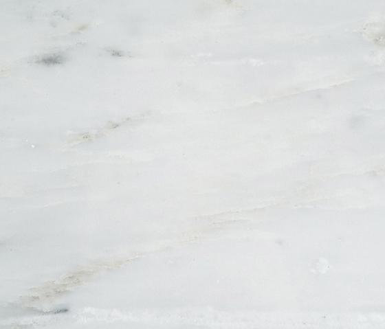 Marmoles Blanco Marmara von Porcelanosa | Außenfliesen