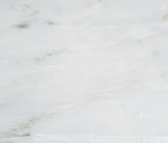 Marmoles Blanco Marmara de Porcelanosa | Carrelages