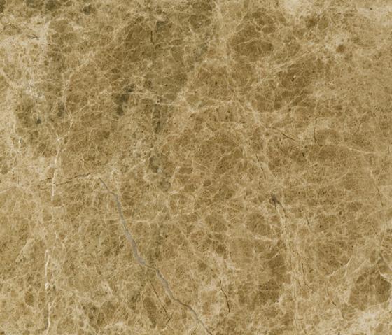 Marmoles Capuccino de Porcelanosa | Planchas de piedra natural