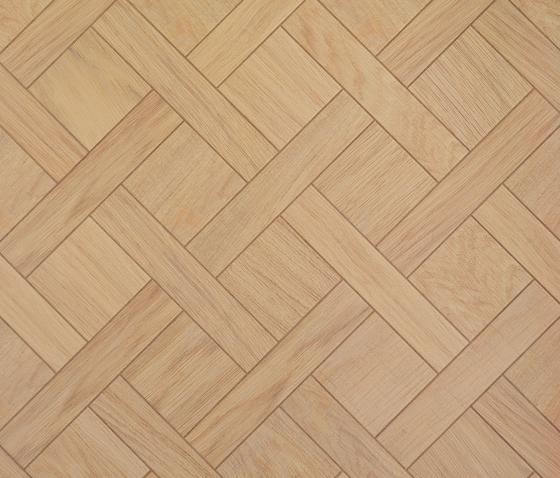 Fionia-C Beige by VIVES Cerámica | Ceramic panels