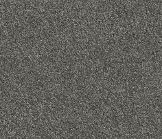 Corner Gris by VIVES Cerámica | Floor tiles