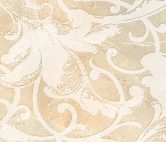 Florian Beige by VIVES Cerámica | Ceramic tiles