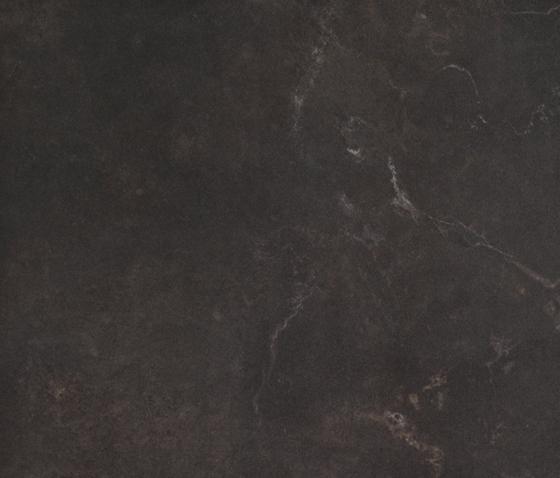 Almadraba Negro by VIVES Cerámica | Floor tiles