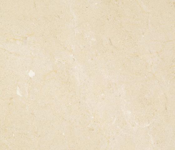 Marmoles Crema Italia von Porcelanosa | Außenfliesen