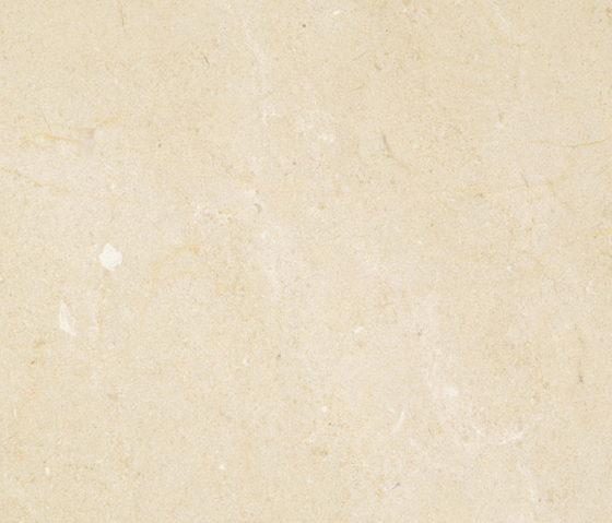 Marmoles Crema Italia by Porcelanosa | Tiles