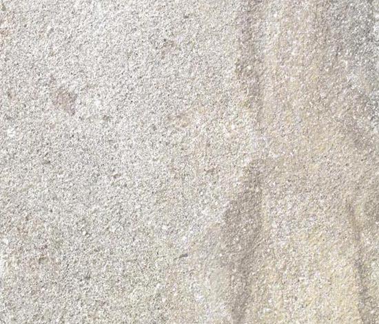 Ábside + Gris by VIVES Cerámica | Floor tiles