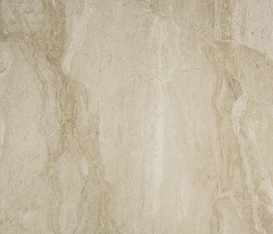 Marmoles Nairobi Crema de Porcelanosa | Baldosas de suelo