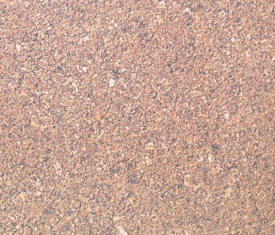 Calzada + Rojizo by VIVES Cerámica | Floor tiles