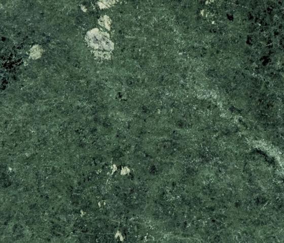 Marmoles Negro Marquina by Porcelanosa | Natural stone panels
