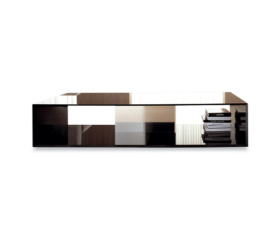Jacquet Sideboard * by Minotti | Sideboards