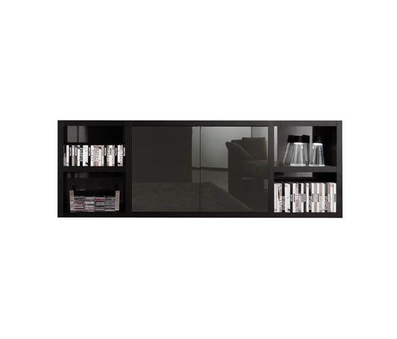 Johns Wide von Minotti | Sideboards / Kommoden