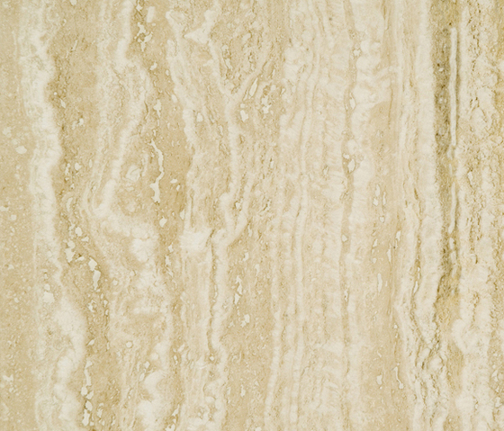 Travertino Beige de Porcelanosa | Carrelages